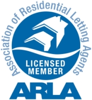 ARLA Memeber - Lettings Direct