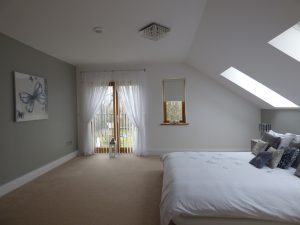 Page image of a bedroom