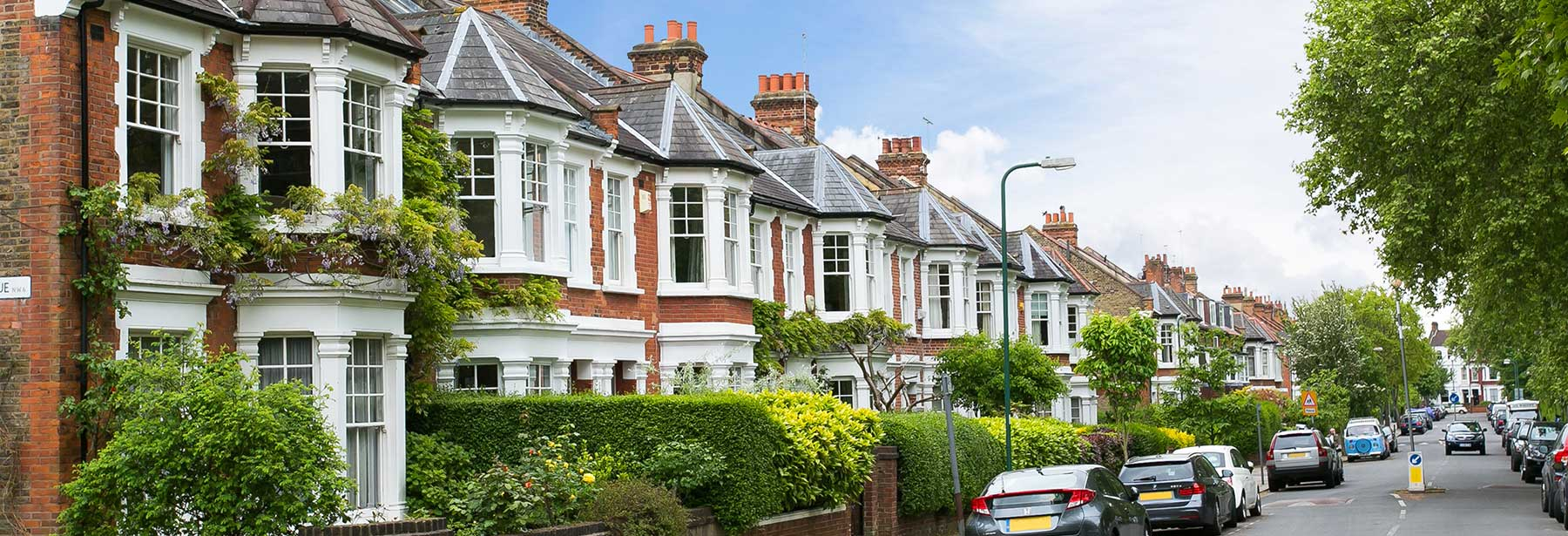 selling houses in Southampton with Knights Porter