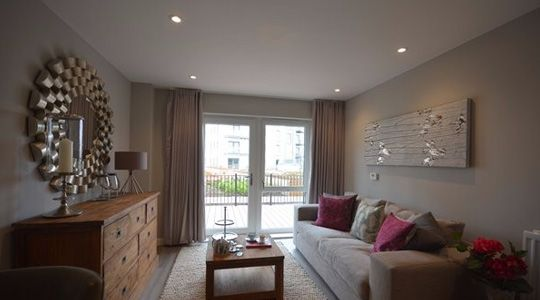 1-bedroom-apartment-for-sale-in-Centenary-Quay-Southampton